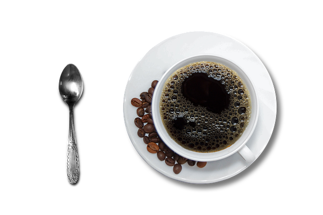 coffee-1572738_640.png